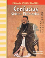 Confucius : Chinese Philosopher - Wendy Conklin