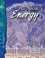 All About Energy - Don Herweck