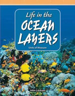 Life in the Ocean Layers : Units of Measure - John Lockyer