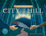 City on the Hill - Professor Mark Hall