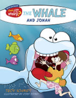 The Whale and Jonah : Their Side of the Story - Troy Schmidt