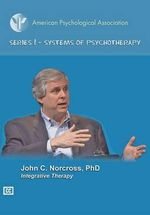 Integrative Therapy - John C Norcross
