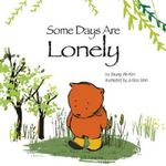 Some Days Are Lonely : Volume 2 - Young-Ah Kim