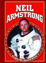 Neil Armstrong - Rachel A Koestler-Grack