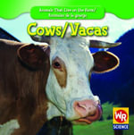 Cows/Vacas - JoAnn Early Macken