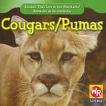 Cougars/Pumas - JoAnn Early Macken