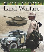 Land Warfare - Martin J Dougherty