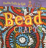 Bead Crafts : 20 Stylish Designs - Greta Speechley