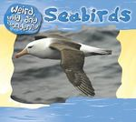 Seabirds : Weird, Wild, and Wonderful - Julie Murphy