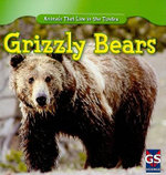 Grizzly Bears - Therese M Shea