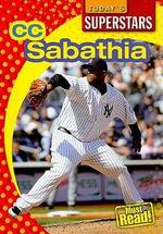 CC Sabathia - Therese M Shea