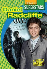 Daniel Radcliffe - Janey Levy