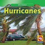 Hurricanes - Jim Mezzanotte