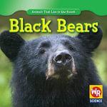 Black Bears - Early Macken Joann