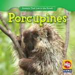 Porcupines - Early Macken Joann