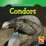 Condors - Early Macken Joann