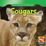 Cougars - Early Macken Joann