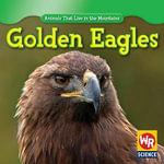 Golden Eagles - Early Macken Joann