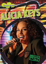 Alicia Keys - Molly Shea