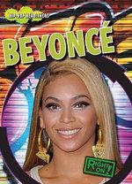 Beyonce - Michou Kennon