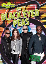 The Black Eyed Peas - Molly Shea