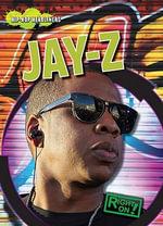 Jay-Z - Roman P. Nacerous