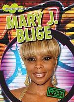 Mary J. Blige - Sofia Z. Maimone