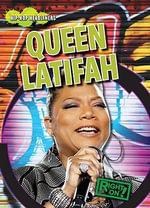 Queen Latifah - Michou Kennon