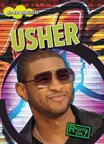 Usher - Therese M. Shea