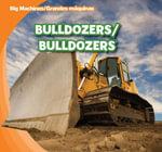 Bulldozers - Katie Kawa