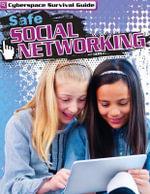 Safe Social Networking - Barbara Linde