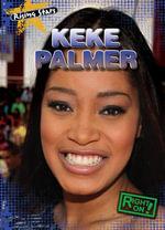 Keke Palmer - Amy Davidson