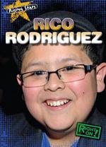 Rico Rodriguez - Amy Davidson
