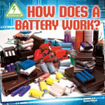 How Does a Battery Work? - Roman Wilson
