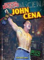 John Cena - Ryan Nagelhout