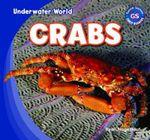 Crabs - Ryan Nagelhout