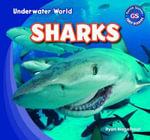 Sharks - Ryan Nagelhout