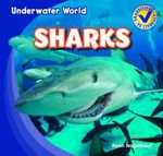 Sharks : Tiburones - Ryan Nagelhout