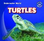 Turtles - Ryan Nagelhout