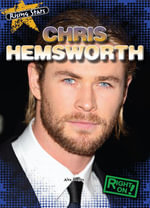 Chris Hemsworth - Alex Malley