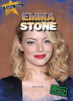 Emma Stone - Marty Rueda