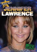 Jennifer Lawrence - Audrey Allen