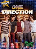One Direction - Sam Salazar