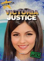 Victoria Justice - Abigail Shea