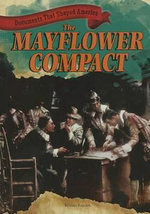 The Mayflower Compact - Kristen Rajczak