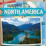 Mapping North America - Emily Jankowski