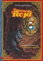 Capercucita Roja - Hans Christian Andersen