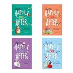 After Happily Ever After : After Happily Ever After - Tony Bradman