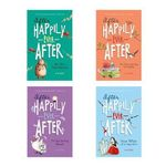 After Happily Ever After - Tony Bradman