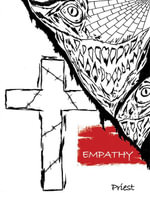 EMPATHY - , Priest